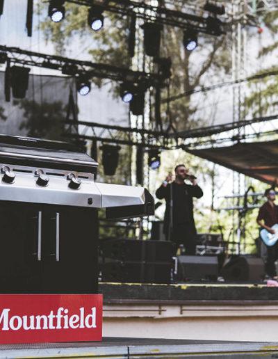 Pfest_Foto_akce_08-2017_1000px_29